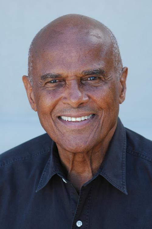 Harry BelafonteProfile, Photos, News and Bio