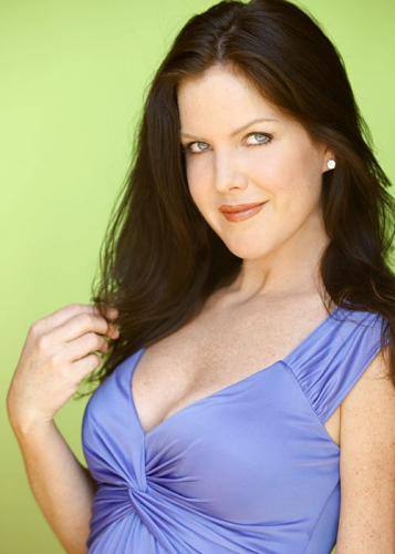 Kira Reed LorschProfile, Photos, News and Bio