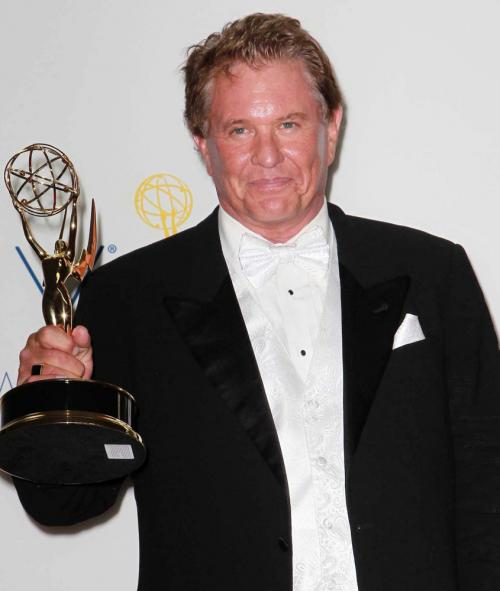 Tom BerengerProfile, Photos, News and Bio