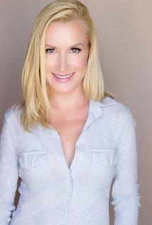Angela KinseyProfile, Photos, News and Bio