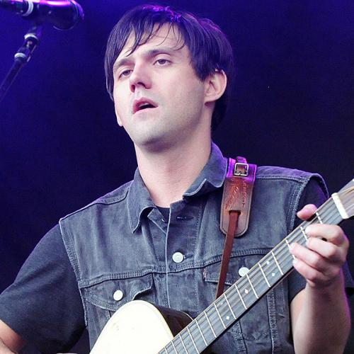 Conor OberstProfile, Photos, News and Bio