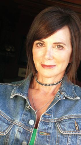 Marcia ClarkProfile, Photos, News and Bio