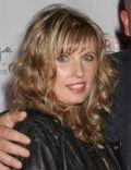 Tracy Harrison (ex Wife)Profile, Photos, News and Bio