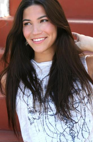 Alisa Torres