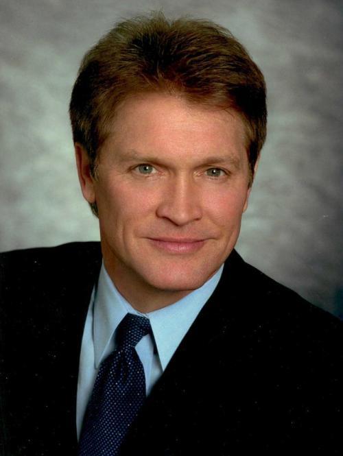 Andrew Stevens
