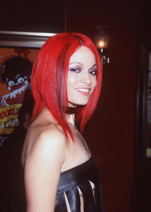 Charlie Baltimore