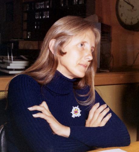 Delores TaylorProfile, Photos, News and Bio