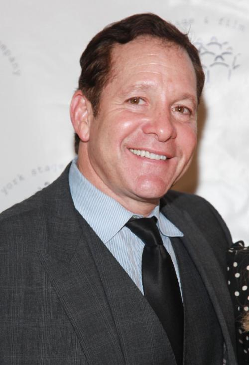 Steve GuttenbergProfile, Photos, News and Bio