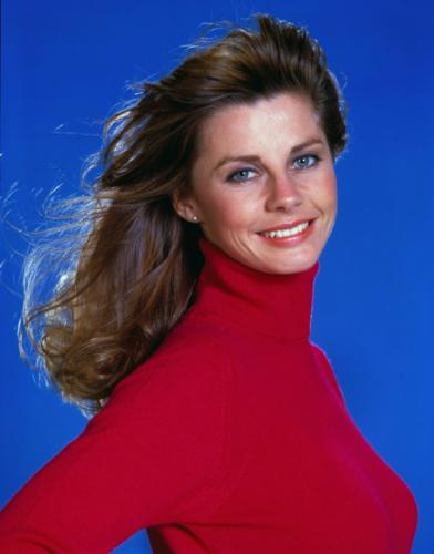Jan SmithersProfile, Photos, News and Bio