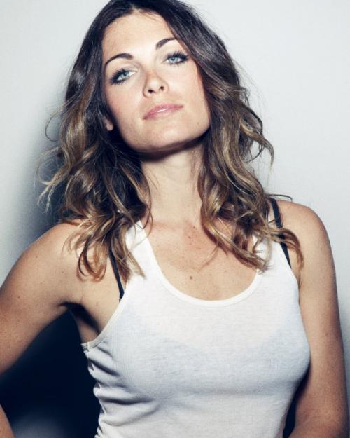 Kate FrenchProfile, Photos, News and Bio