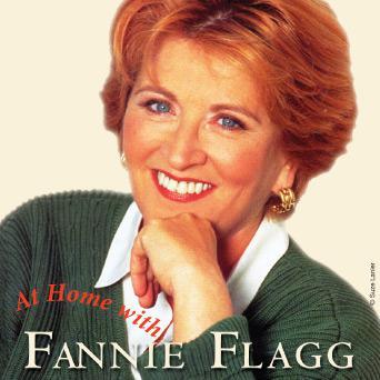Fannie Flagg