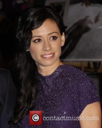 Satsuki Mitchell