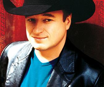 Mark ChesnuttProfile, Photos, News and Bio