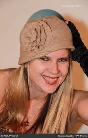 Pamela Manning
