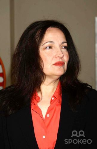 Karla DeVitoProfile, Photos, News and Bio