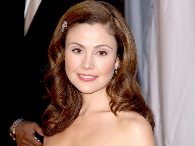 Reiko AylesworthProfile, Photos, News and Bio