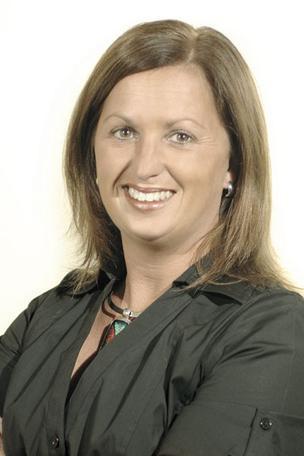 Wendy Hamilton