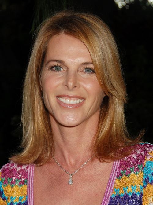 Catherine Oxenberg Profile Photos News Bio Celebnest
