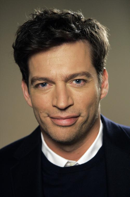 Harry Connick Jr.Profile, Photos, News and Bio