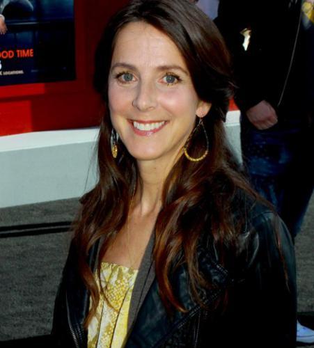 Martha Quinn