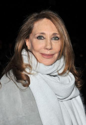 Marisa BerensonProfile, Photos, News and Bio