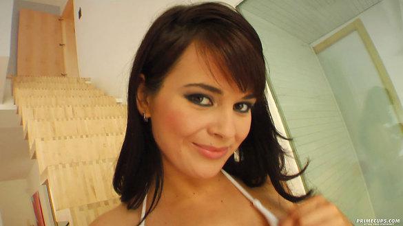 Kristi Love