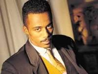 Ralph TresvantProfile, Photos, News and Bio