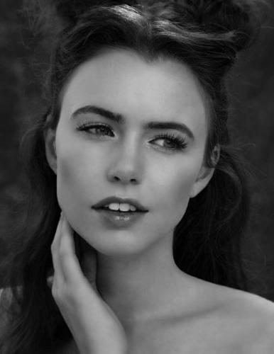 Nicole Linkletter