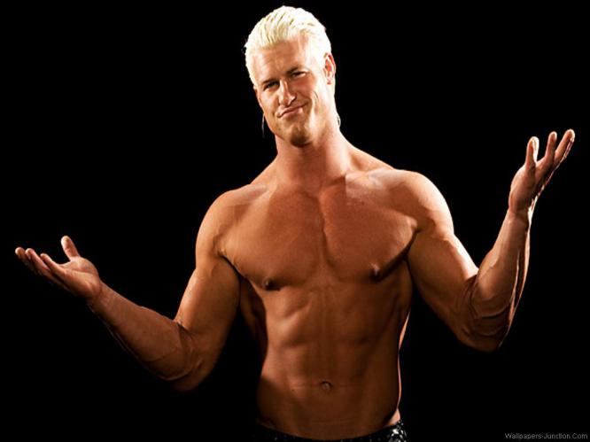 Dolph ZigglerProfile, Photos, News and Bio