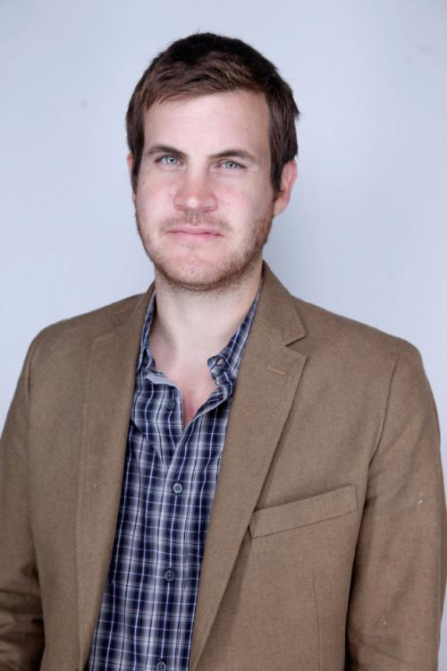 Jamie LindenProfile, Photos, News and Bio
