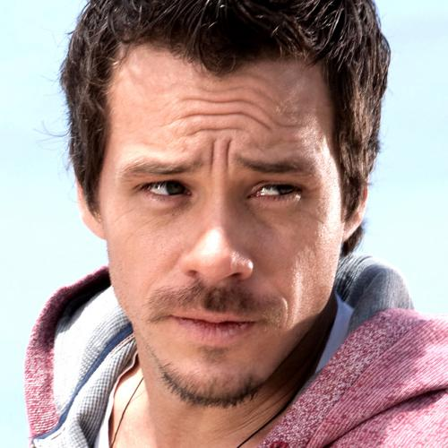 Michael Raymond-JamesProfile, Photos, News and Bio