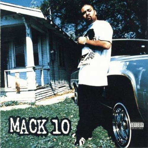 Mack 10Profile, Photos, News and Bio