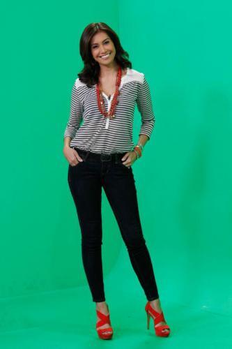 Maria Quiban