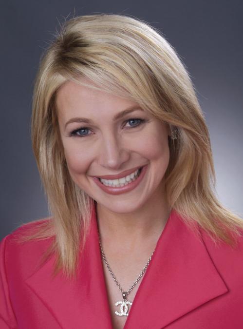 Stephanie ShafferProfile, Photos, News and Bio