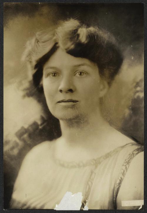 Katharine HoughtonProfile, Photos, News and Bio