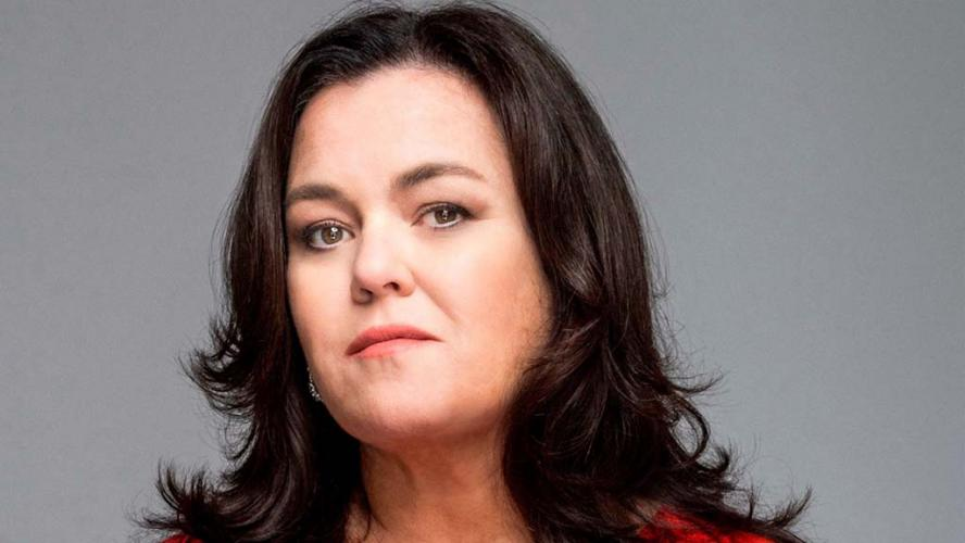 Rosie O'DonnellProfile, Photos, News and Bio