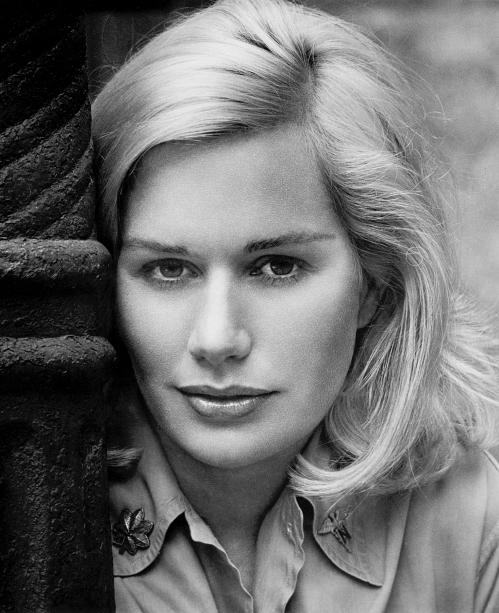Sally KellermanProfile, Photos, News and Bio