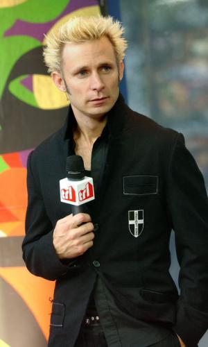Mike DirntProfile, Photos, News and Bio