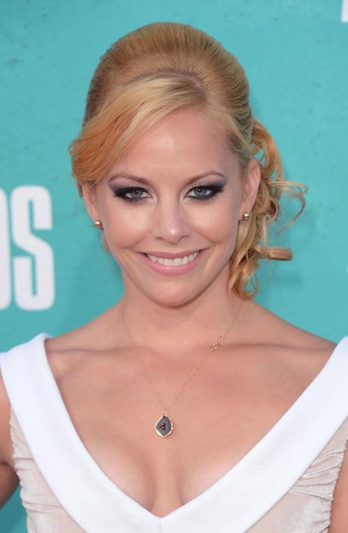 Amy PaffrathProfile, Photos, News and Bio