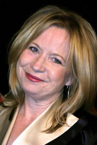 Debra Jo RuppProfile, Photos, News and Bio