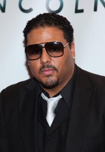Al B. Sure!Profile, Photos, News and Bio