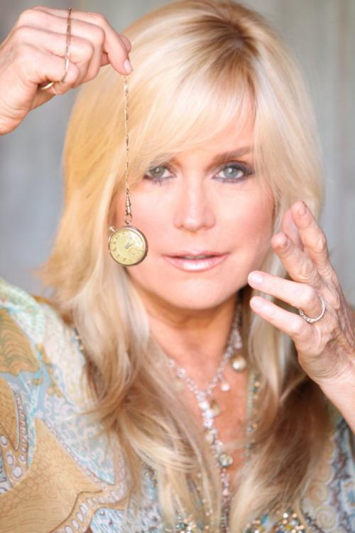 Catherine HicklandProfile, Photos, News and Bio