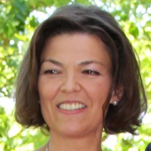 Andrea BockProfile, Photos, News and Bio