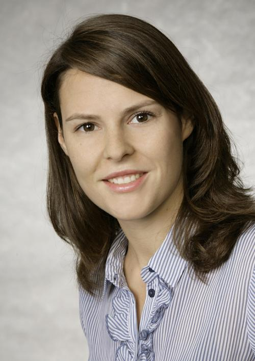 Angela Steelman