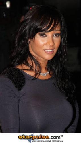 Lisa MaffiaProfile, Photos, News and Bio