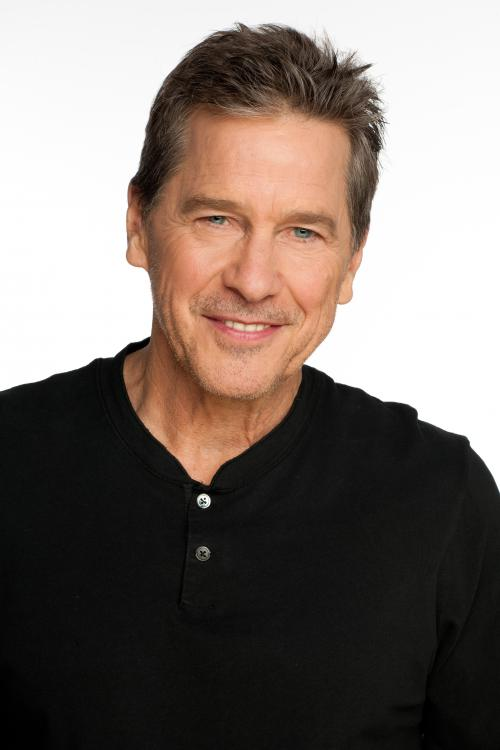 Tim MathesonProfile, Photos, News and Bio