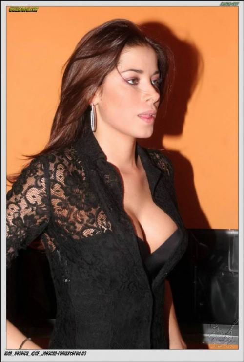 Aimee Chuhaloff
