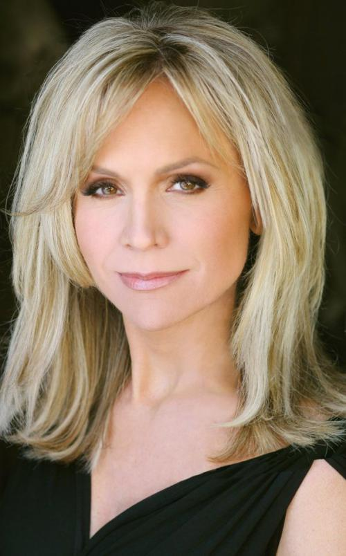 Barbara Alyn WoodsProfile, Photos, News and Bio