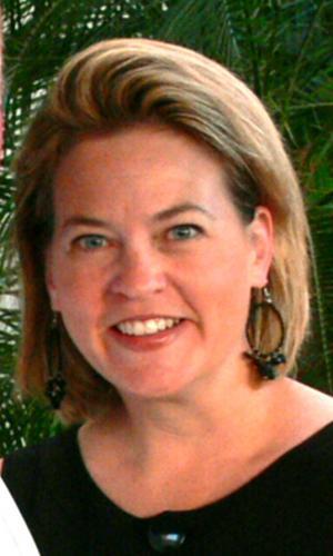 Jennifer CookeProfile, Photos, News and Bio