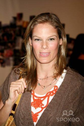 Serena AltschulProfile, Photos, News and Bio